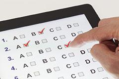 Kiwa als Certificerende Instelling voor examenstichtingen