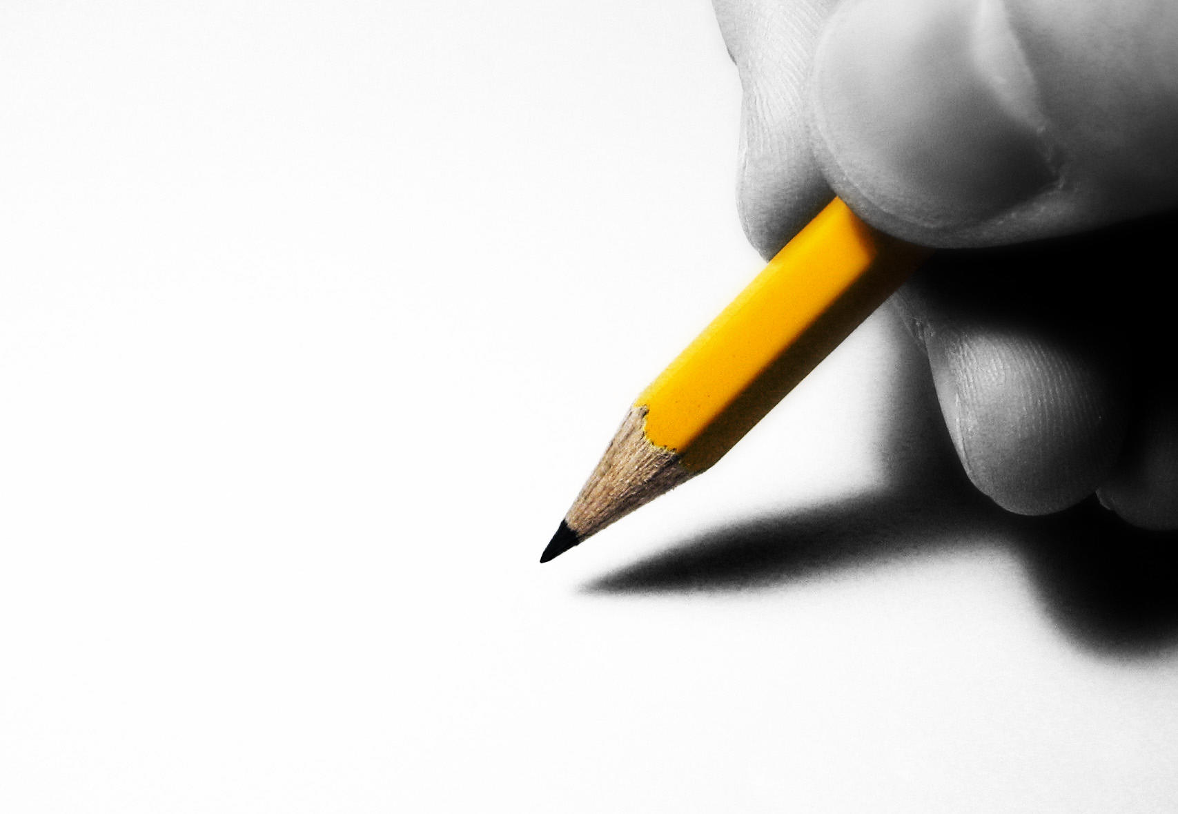 Update enquête tevredenheid Examenplatform Entree