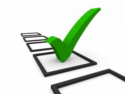 Examenplatform Entree is gecertificeerd examenleverancier